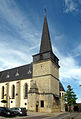 Kierch Uewerkuer.jpg