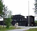 Kierikki Stone Age Centre Yli-Ii.JPG