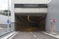 Kiesselbach-tunnel IMG 0977b.JPG