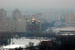 Kiev Dnipro area church.jpg