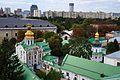 Kijów zabytkowy (330).jpg
