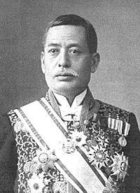 石井菊次郎 - ウィキペディアより引用