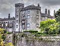 Kilkenny Castle (8230835998).jpg