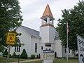 Killbuck United Methodist Church, Ohio.jpg
