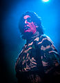 Killing Joke 4 - Flickr - SoulStealer.co.uk.jpg
