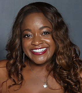 Kimberly Brooks American actress