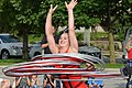 Kimberly Craig of The Street Circus at the 2018 Waterloo Busker Carnival 17.jpg
