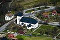 Kimstads kyrka från luften.jpg