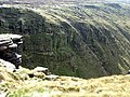 Kinder Downfall - geograph.org.uk - 294257.jpg