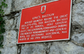King's Bastion Plaque.png