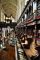 King's College Chapel, Cambridge 01.jpg