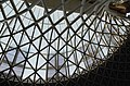 King's Cross railway station MMB E2.jpg