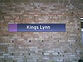 King's Lynn station sign.jpg