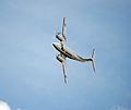 King Air (3672214614).jpg