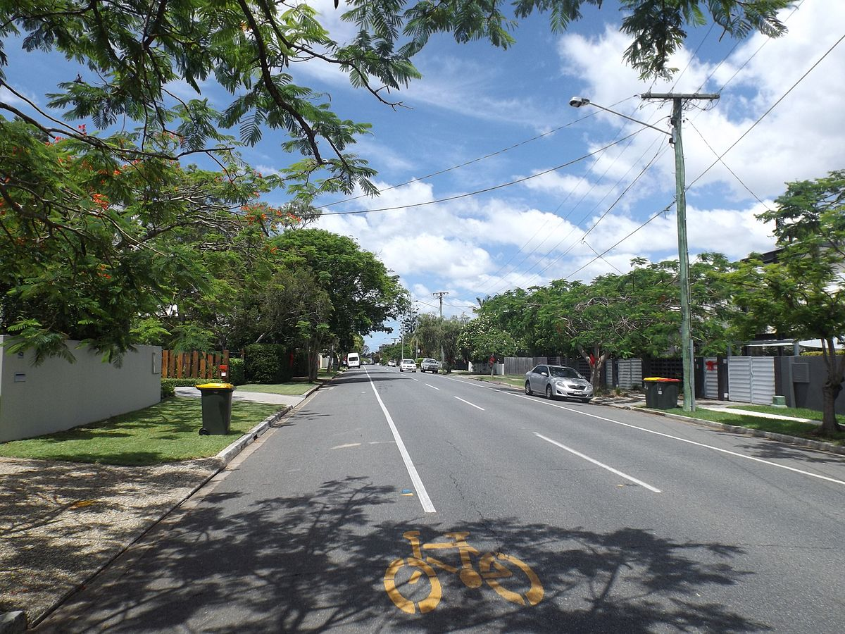 Tennyson, Queensland - Wikipedia