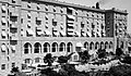 King David Hotel from garden side. 1934-1939.IV.jpg