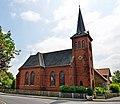 Kirche Sophiental 2.jpg