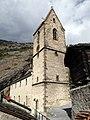 Kirche St. Maria mit Beinhaus 06.jpg