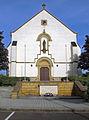 Kirche Weiler-la-Tour 02.jpg
