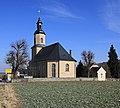 Kirche in Grumbach bei Callenberg in Sachsen..2H1A5394WI.jpg