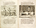 Kircher - Toonneel van China - p. 86-87.jpg