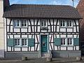 Kirchstrasse 13 NRW D.jpg