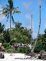Kiribati0155 (10707194824).jpg