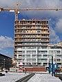 Kirkkokatu 33 Oulu 20200401.jpg