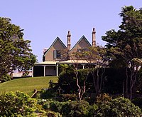 Kirribilli house 2.JPG