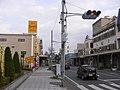 Kiryu - panoramio - kcomiida (2).jpg