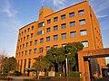 Kiryu Chamber of Commerce and Industry.jpg