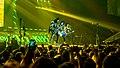 Kiss - The O2 - Wednesday 31st May 2017 KissO2310517-47 (34285856923).jpg