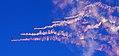 Kiwi Blue Parachute Display Team (13907912090).jpg