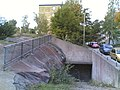 Klaarantie - panoramio.jpg