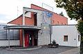 Klagenfurt Annabichl Ehrentaler Strasse 24 Kindergarten 31102008 03.jpg