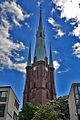 Klarakirche stockholm1.jpg