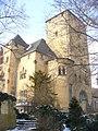Kleinmachnow - Neue Hakeburg - geo.hlipp.de - 32114.jpg