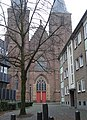 Kleve Stiftskirche PM16-01.jpg