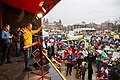 Klimaatparade Amsterdam (23098359700).jpg