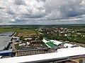 Klin, Moscow Oblast, Russia - panoramio (14).jpg