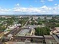Klin, Moscow Oblast, Russia - panoramio (8).jpg