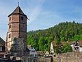 KlosterHirsau-Torturm-2.jpg