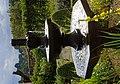 Kloster Hornbach 2017 - DSC08503 - KLOSTER HORNBACH (23483874788).jpg