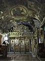 Kloster am Gipfel des Pantokrator 03.jpg