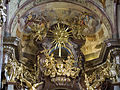 Klosterneuburg-Stiftskirche-1638.jpg