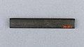 Knife Handle (Kozuka) MET 33.40.1 002AA2015.jpg