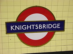 Knightsbridge (18516899).jpg