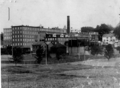 Knowlton factory - 1972.PNG