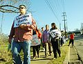 Knoxville-march-for-life-2013.jpg