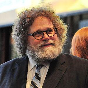 Knute Berger - Knute Berger (2015)